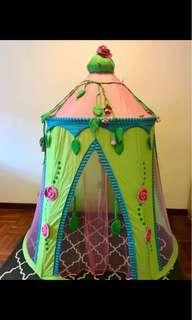 Gorgeous Haba Tent