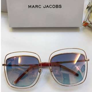 Jacobs 🔥Clearance🔥 Boutique Unisex Sunglasses Polarized Shade Lens Full UV Protection Shade Driver Holiday Gift