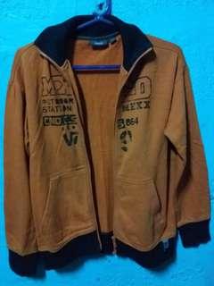 Kids jacket