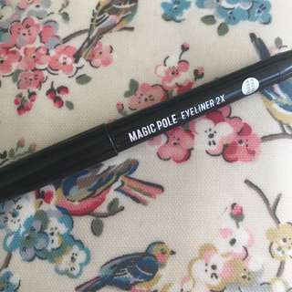 Holika Holika Magic Pole Liquid Liner