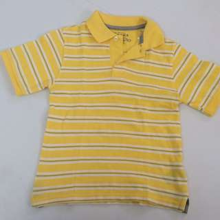 Arizona Kids Polo Shirt