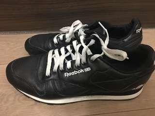Reebok X NHIZ sneaker
