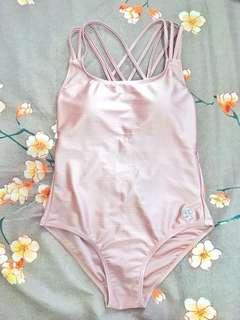 Buy 1 Take 1 swimsuit