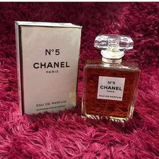 Parfum ORI SG 💯