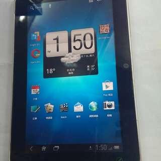 🚚 HTC Flyer 32G