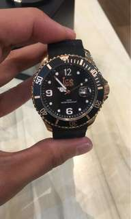 Ice Watch For Sale