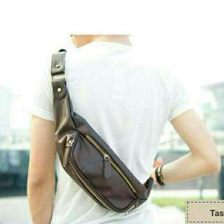 tas selempang pria-tas import-tas wanita-tas model terbaru