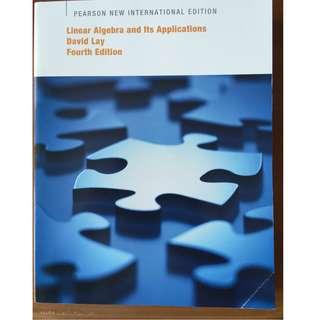 University Engineering textbooks