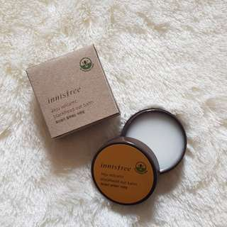 NEW Innisfree Jeju Volcanic Blackhead Out Balm
