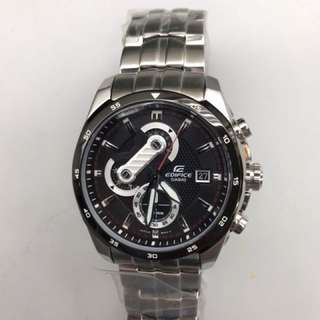 CASIO EDIFICE EF557D