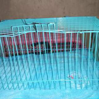 Rabbit cage ( small )