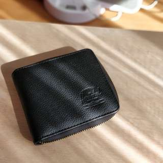 Mens Herschel Wallet