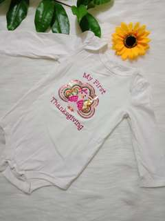Koala Kids Bodysuit