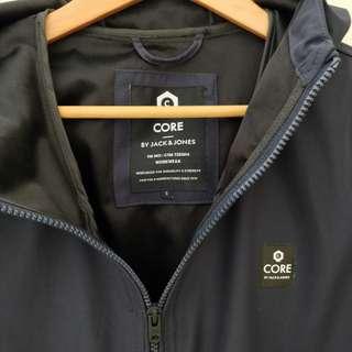 Mens Jack & Jones Core Jacket Size S