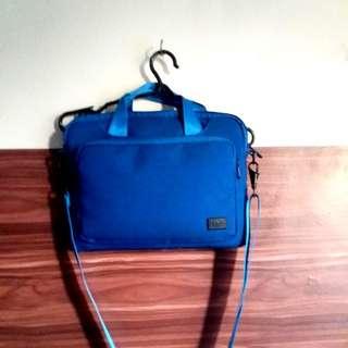 Laptop Bag (Halo) '11