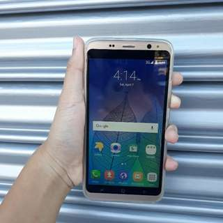 Samsung S8 Clone
