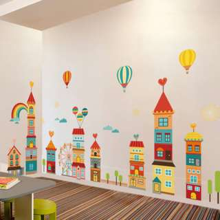 Children Wallpaper