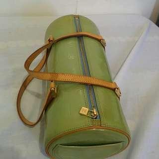 Authentic Louis Vuitton LV Bag