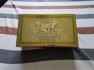 Yu-Gi-Oh Legendary Decks 2