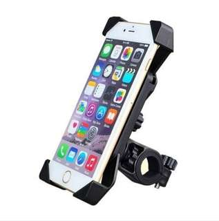 Odier phone holder bike mount