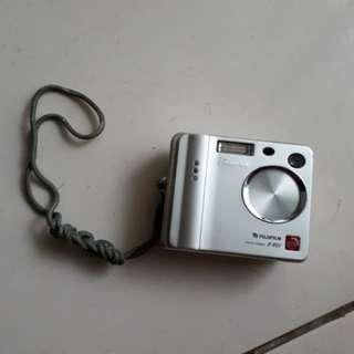 🚚 數位相機