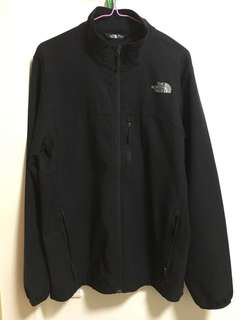 The north face 風䄛