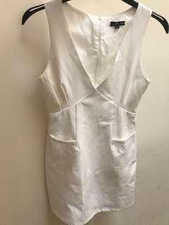 clothinc dress