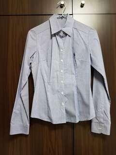 Lady polo ralph shirt