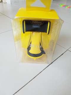 Remax mobile holder