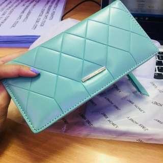 Mumu honey wallet