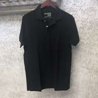 Old Navy Classic Polo Shirt