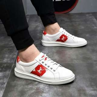 Mens Shoes new Design