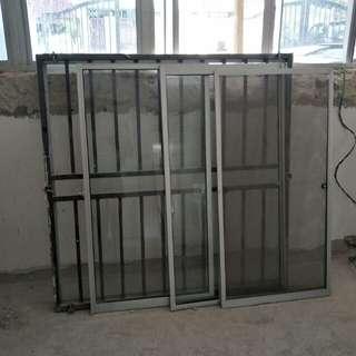 Window VALUE set 2