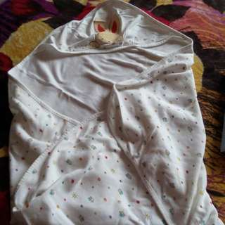 blanket baby new born