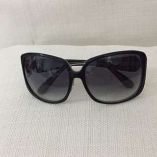Marc Jacobs Sunglasses / Shades