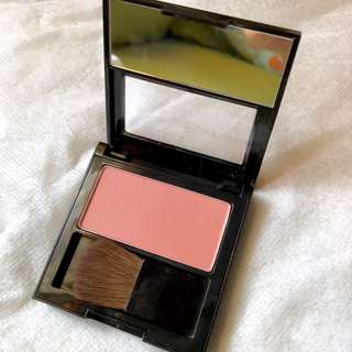Revlon Powder Blush (Smoky Rose)