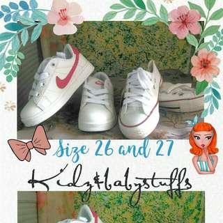 Buy 1 Take 1 Shoes
