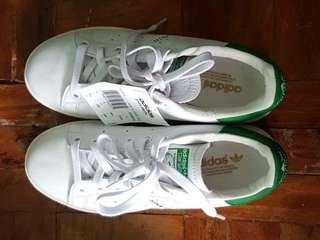 Adidas- Stan Smith (Original)
