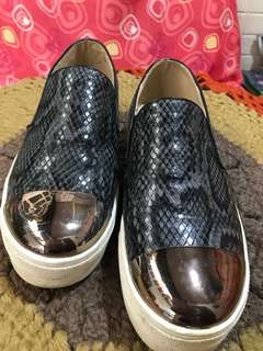 MININGS korean shoes
