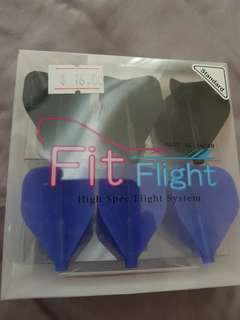 Fit Flight Standard