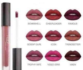 Authentic Huda Beauty Lipstick