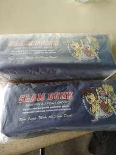 Anime Slam Dunk Pencil Box