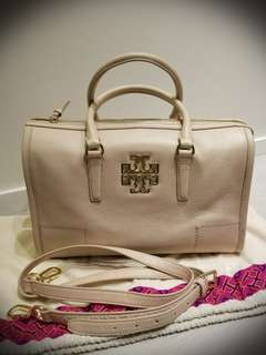 New Authentic Tory Burch