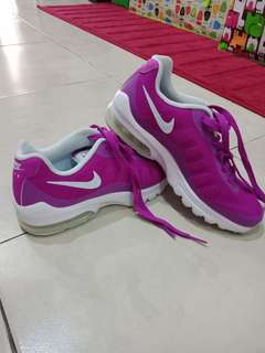 Nike shoe for kids