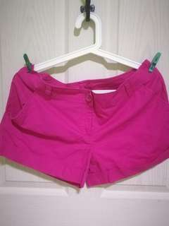 DUNNES shorts