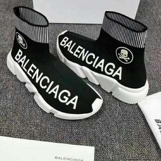 [RARE] Balenciaga Shoes