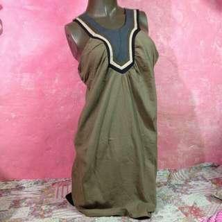 F/X Fashion Exchange XL Dress