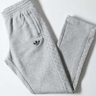Adidas Original Sweatpants