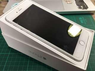 Iphone6plus 64G
