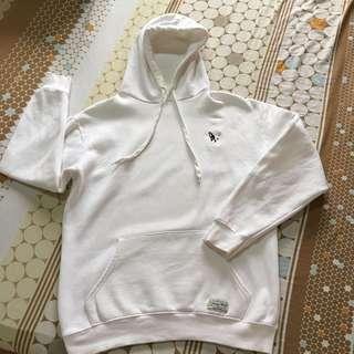 Sweat Shirt for Men